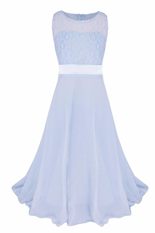 2d4c95c3eff Top 10 wholesale Flower Dress Wedding - Chinabrands.com
