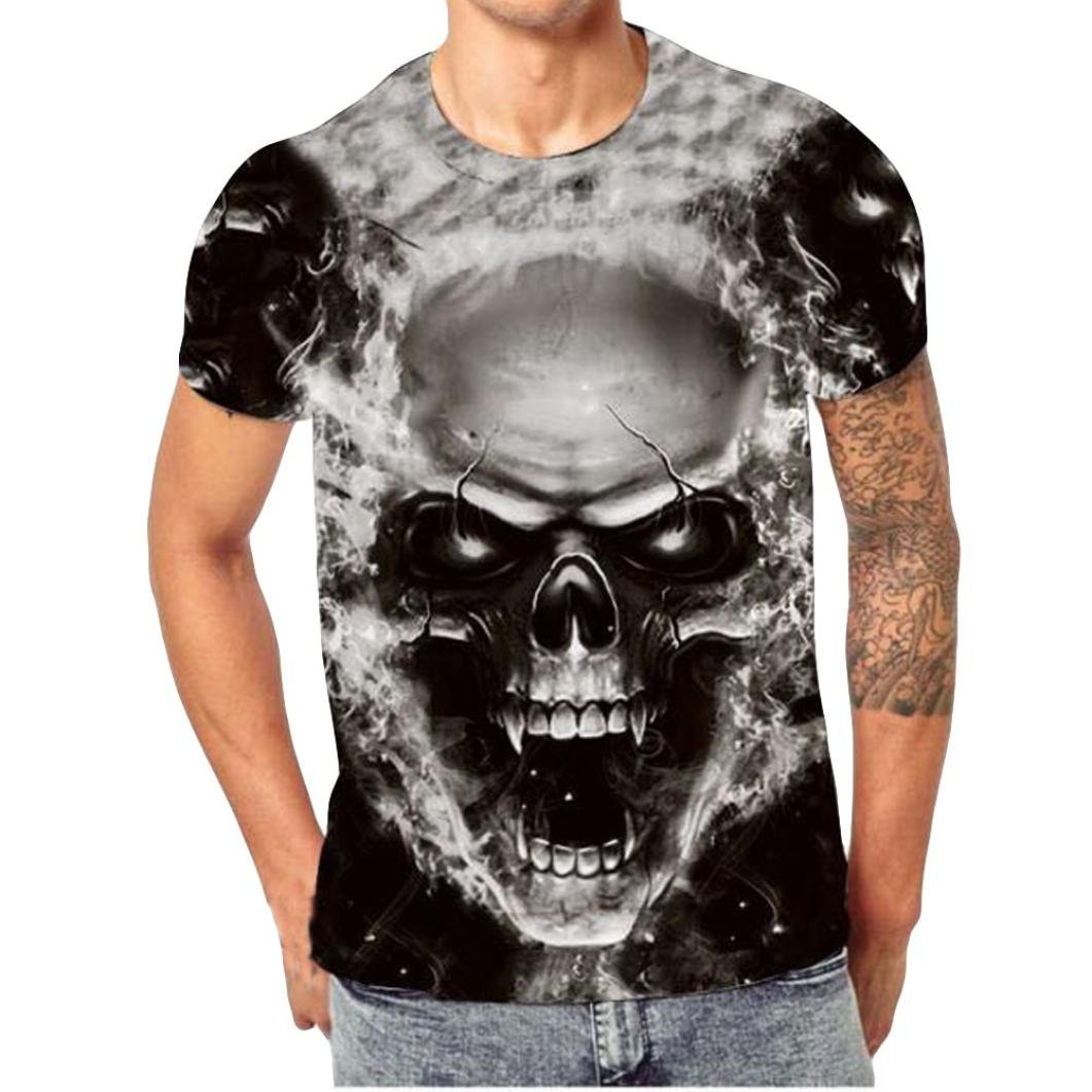 49c038ad Cotton blend. men shirts summer sleeveless hoodies tank vest t-shirt unisex  casual design 3d printed short sleeve t shirts hipster hip hop tees men  women ...