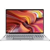 TECLAST F15 Notebook 15.6 pollici schermo HD 1920 x 1080, Tutto in metallo, Intel di Ottava Generazione GeminiLake, Tastiera Numerica con Retroilluminazione, 8GB+256GB, Windows 10 - QWERTY