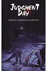 Judgment Day (The Days of Ascension Book 4) Kindle Edition