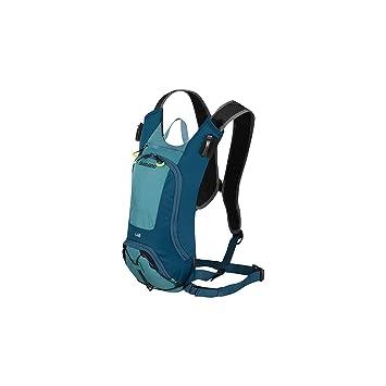 SHIMANO Unzen 2 litros de hidratación Trail Mochila con, Azul: Amazon.es: Deportes y aire libre