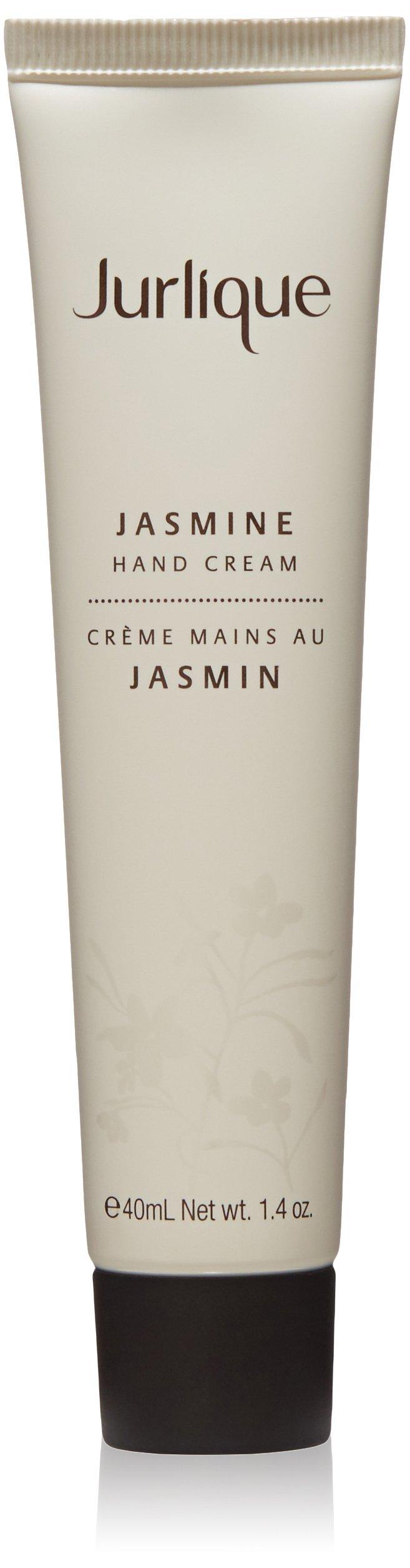 Jurlique Jasmine Hand Cream for Women, 1.4 oz