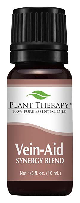 Plant Therapy Vein Aid