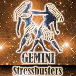Gemini Stressbusters