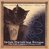 Irish Drinking Songs: the Cat Lover's Companion