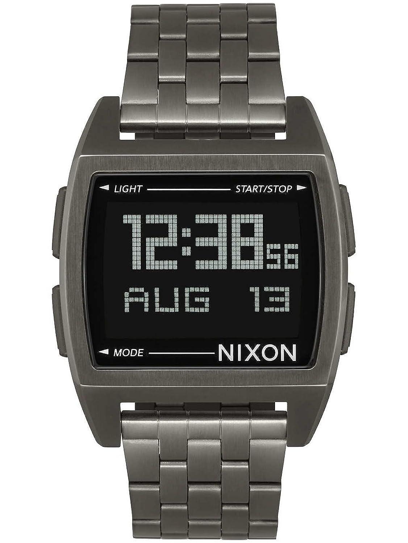 Nixon Herren-Armbanduhr A1107-632-00