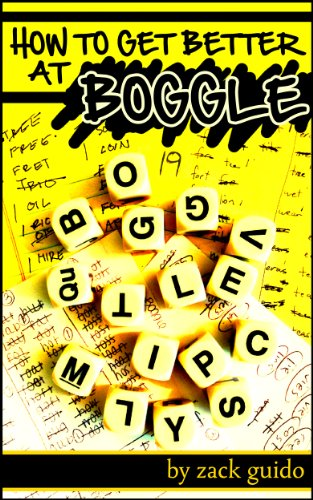 how-to-get-better-at-boggle-a-strategy-guide-strategies-tips-word-lists-to-win-at-boggle-ruzzle-and-