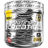 by MuscleTech(891)Buy new: $15.99$10.2417 used & newfrom$10.24