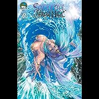 Soulfire: Shadow Magic #0 (of 5) (English Edition)