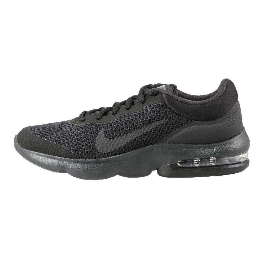 NIKE Women s Air Max Advantage Running Shoe