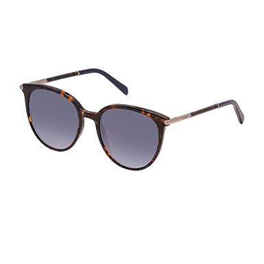 Amazon.com: Balmain Bl2125S - Gafas de sol para mujer, color ...