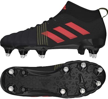 adidas Kakari X Kevlar (SG), Chaussures de Football américain Homme