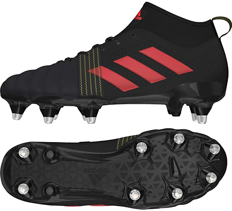 Top 8 Best Rugby Cleats 2020 Reviews Buying Guide