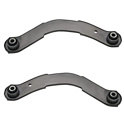 New Control Arm Front Passenger Right Side Lower With bushing RH Hand s