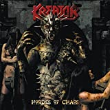 Hordes of Chaos [Vinyl LP]
