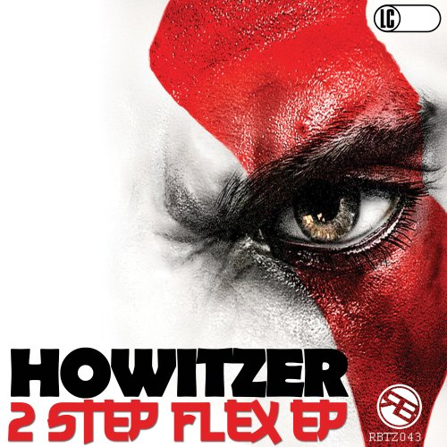 big bertha original mix by howitzer on amazon music. Black Bedroom Furniture Sets. Home Design Ideas