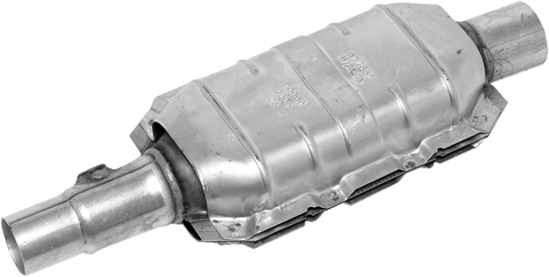 Walker 40631 Ultra EPA Certified Catalytic Converter