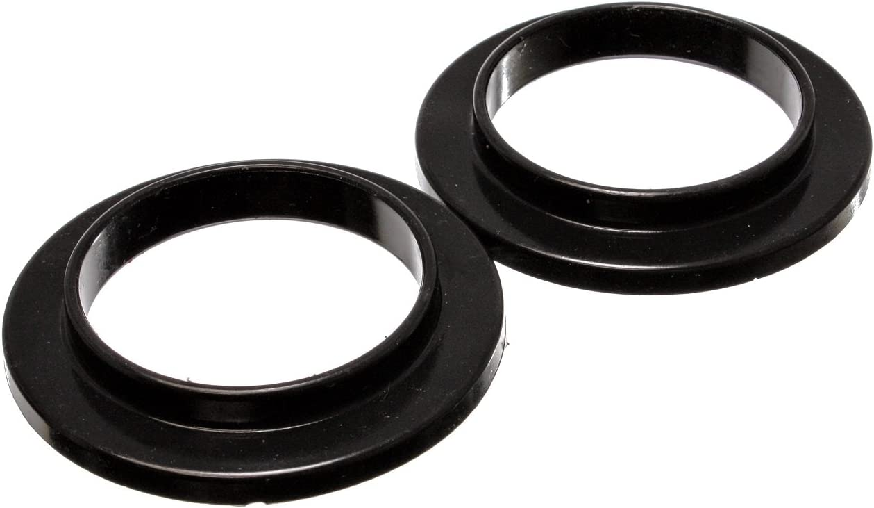 Energy Suspension 9.6104G COIL SPRING ISOLATOR SET
