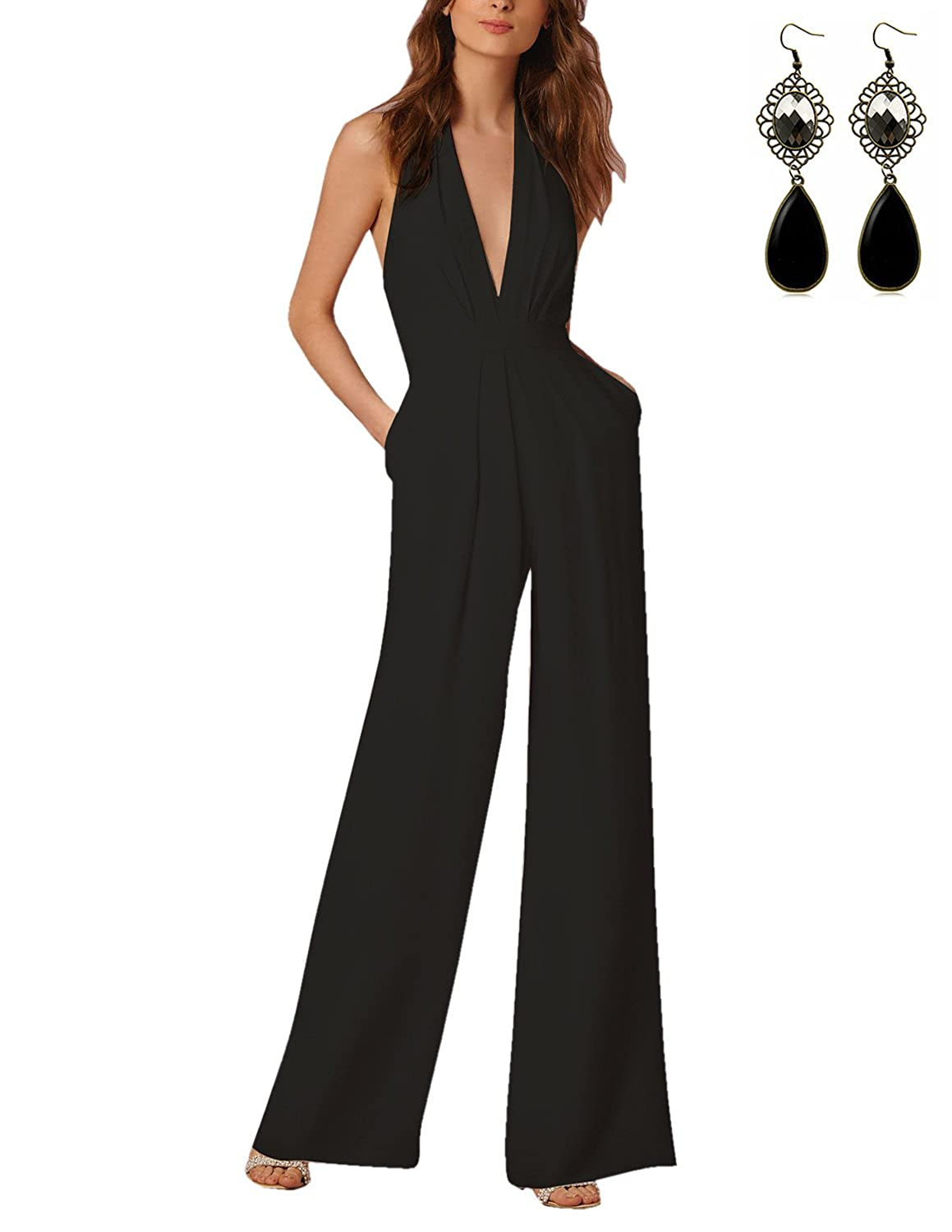 6a0bdbc8224b Top 10 wholesale Affordable Rompers And Jumpsuits - Chinabrands.com