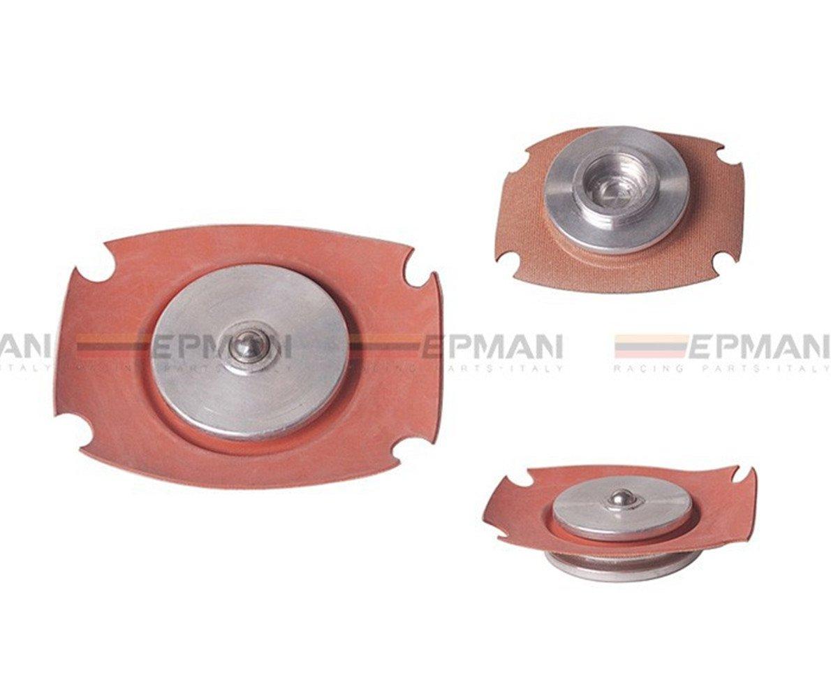 Diaphragm for Fuel Pressure Regulator FPR Diaphragm