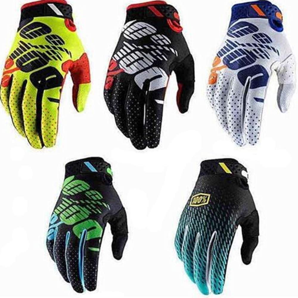 Mountain Bike Gloves Bike Gloves Cycling Gloves Motorbike Gloves Motorcycle Gloves Motocross Gloves Summer Motorbike Glove Mens Cycle Gloves Mens Gloves Bike Men