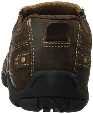 2c6560466e657 Skechers Diameter, Chaussures de ville homme  Amazon.fr  Chaussures et Sacs