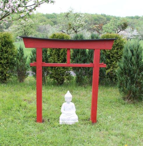 Awesome Asiatischer Garten Deko Gallery - House Design Ideas ...