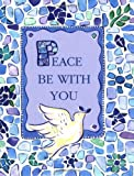 Peace Be with You, Claudine Gandolfi, 0880887982