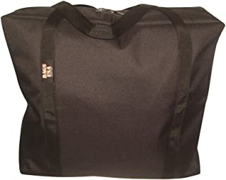 product image for BAGS USA Canopy Sidewall Gear Bag,Storage Bag with Heavy Duty Zipper Made in U.s.a.