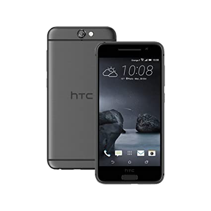 htc amazon. htc one a9 32gb unlocked gsm 4g lte octa-core android 6 - retail packaging htc amazon