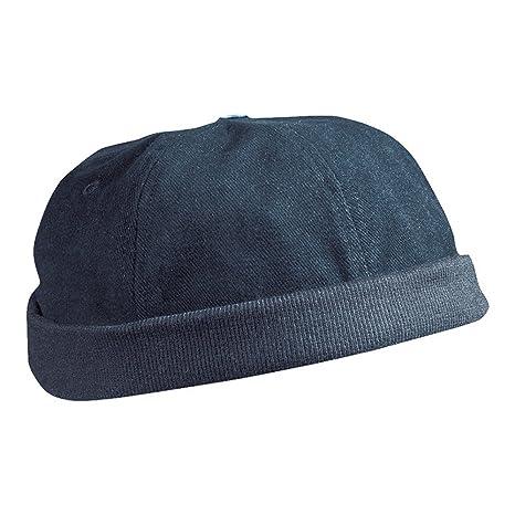 Myrtle Beach MB 022 - Cappello sportivo b21c47fe9f21