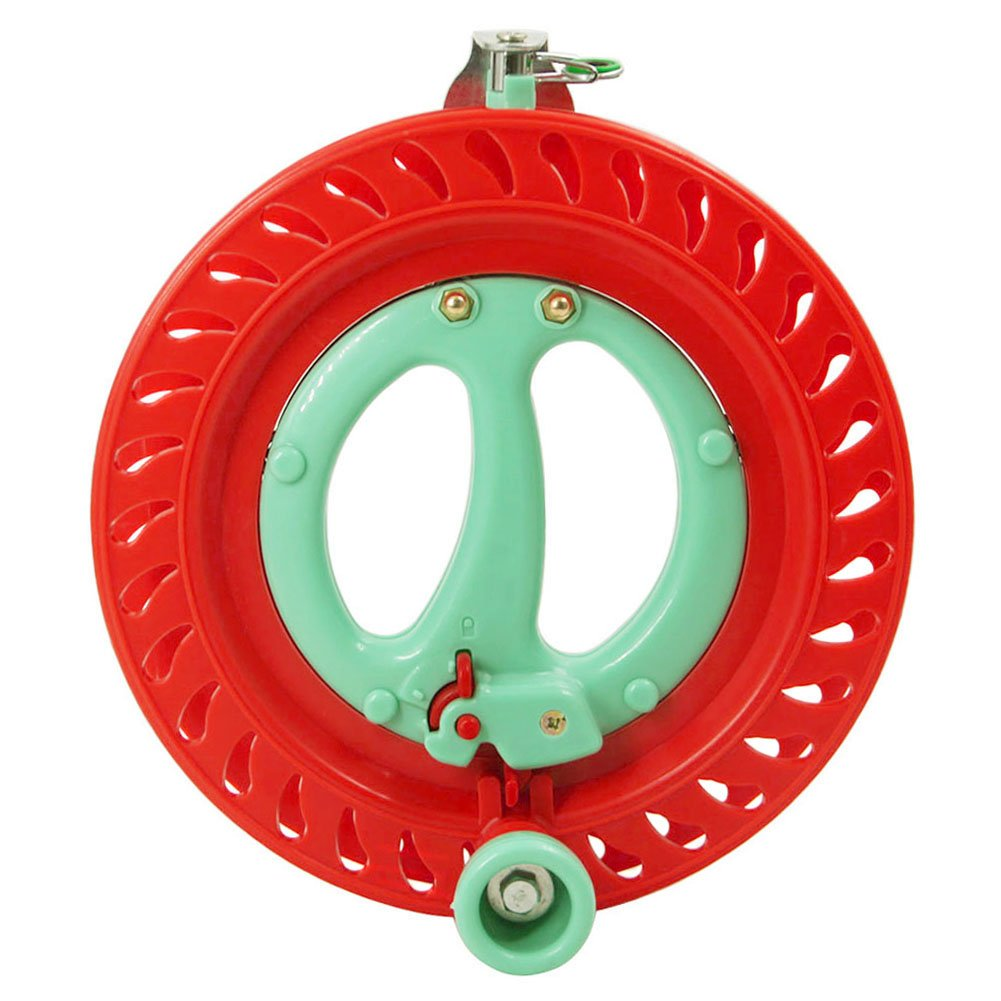 7in ABS Plastic Kite Reel
