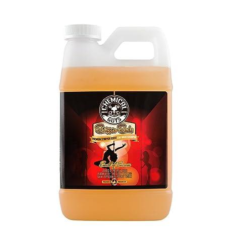 Amazon.com: Chemical Guys - Jabón de alta calidad para ...