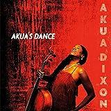 Akua's Dance