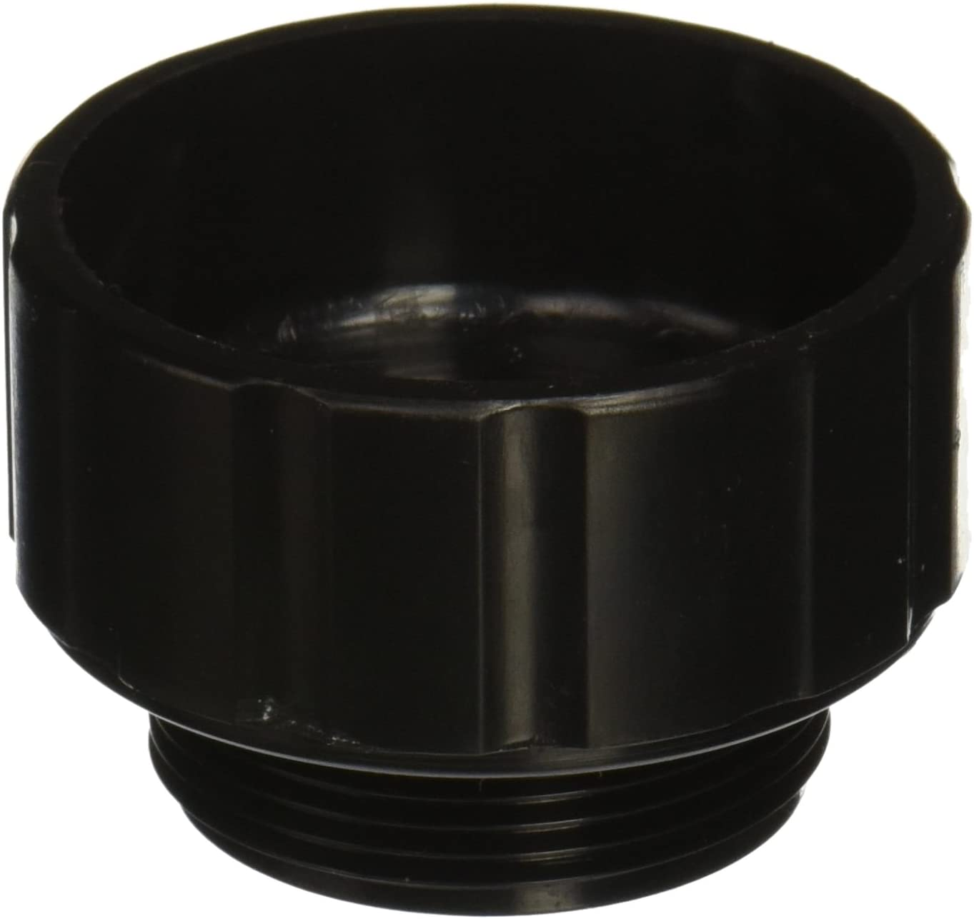 Hayward D.E.CX12866 Gauge Port Adapter Replacement for Hayward Perflex Extended Cycle Filter