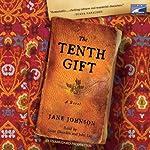 The Tenth Gift: A Novel | Jane Johnson