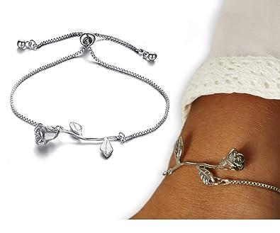 Hochzeit & Besondere Anlässe Brautjungfer Armband Für Beste Freundin Hochzeitschmuck Schmuck Handarbeit Braut-accessoires