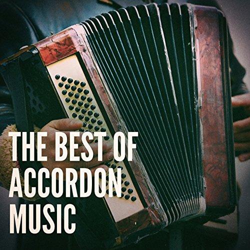 Cafe De Paris 24 Accordion Classics Downloads - joingugu