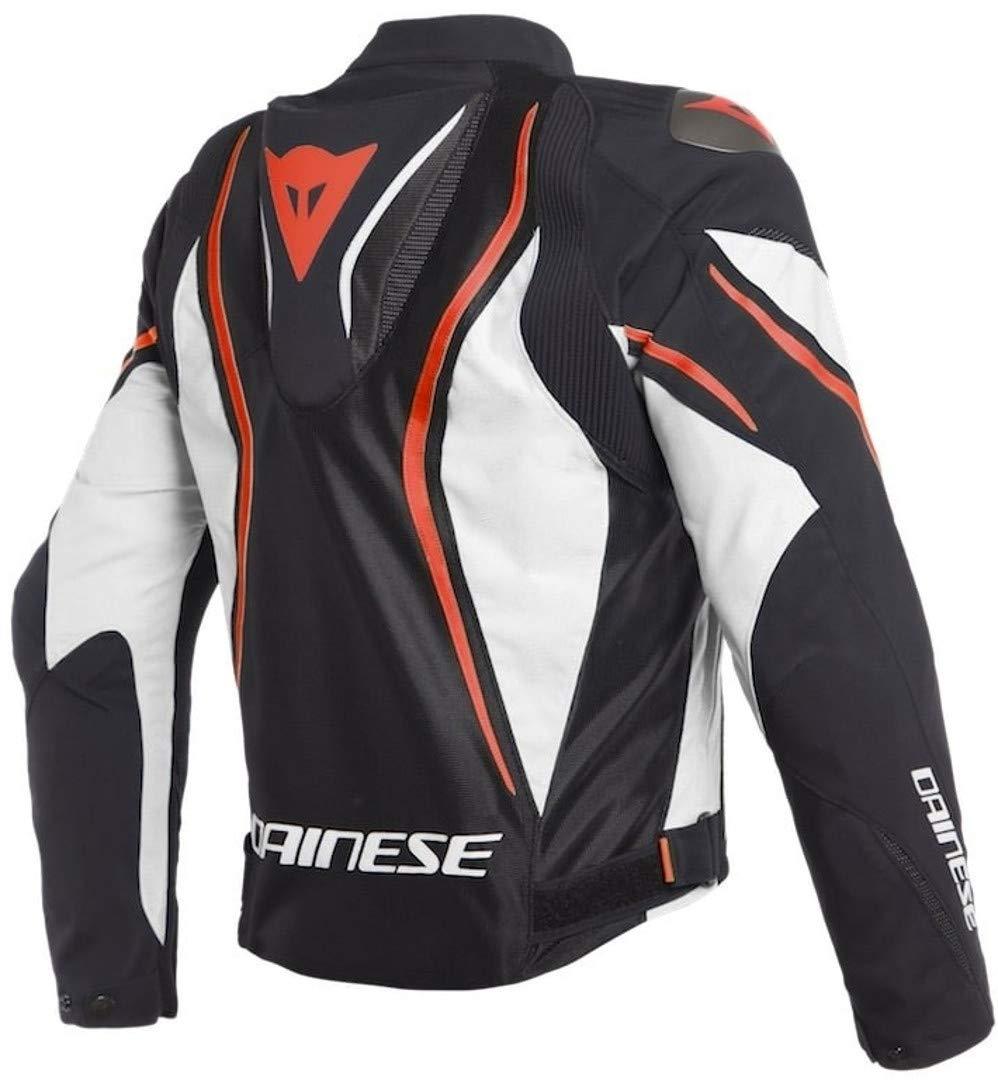 Amazon.com: Dainese Estrema Air - Chaqueta para moto, color ...