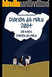 Diários de Malu - 2004: Série Diários de Malu - Livro 9