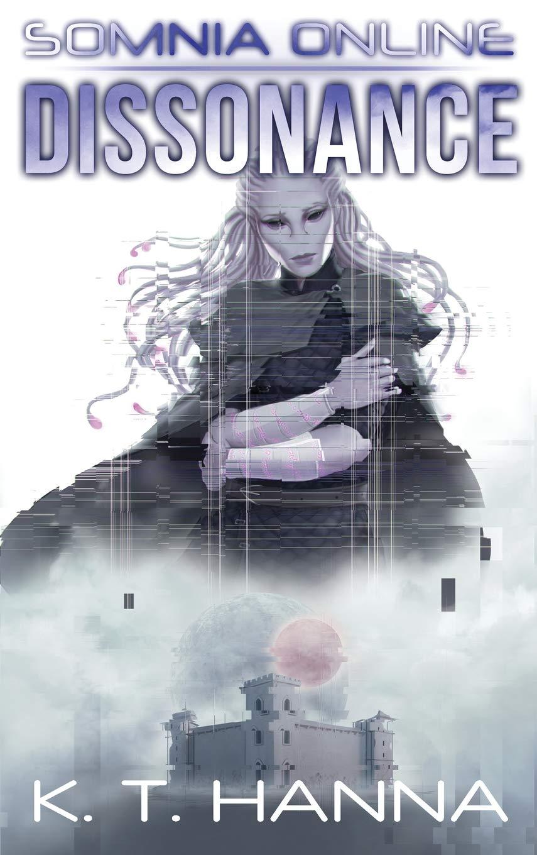 Dissonance: Somnia Online: Amazon.es: K.T. Hanna: Libros en ...