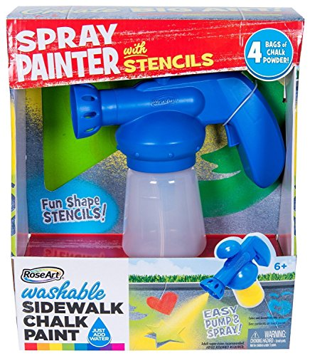 roseart-washable-sidewalk-chalk-spray-painter
