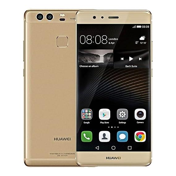 Amazon com: Huawei P9 Plus/VIE-AL10, RAM RAM 4GB+ ROM 64GB