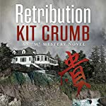 Retribution | Kit Crumb