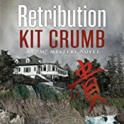 Retribution | Kit Crumb