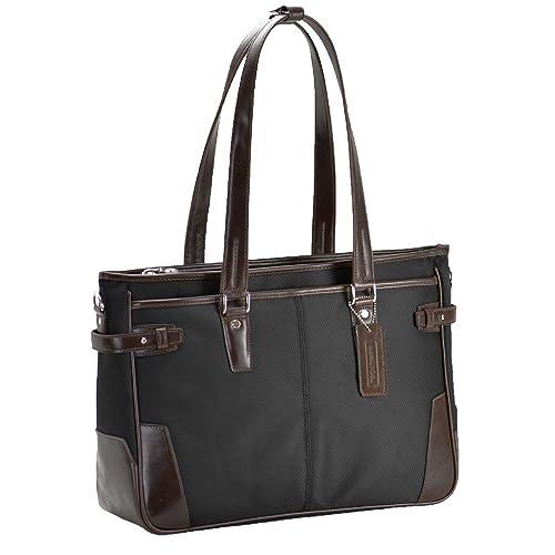 ビジネストートバッグブラックメンズかばん鞄ブリーフケースB42WAYビジネストートバッグ26557ハミルトン