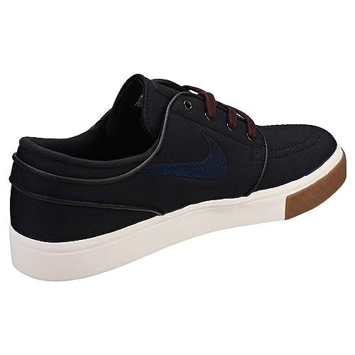 meet 796af d3dd2 Amazon.com   Nike SB Stefan Janoski Max   Skateboarding