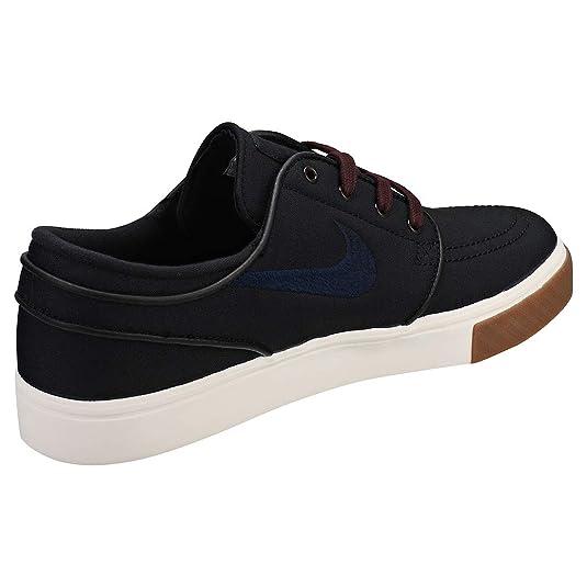 meet 3a3fa 62820 Amazon.com   Nike SB Stefan Janoski Max   Skateboarding