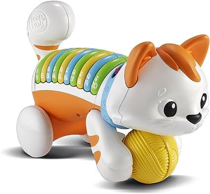 Hello Kitty Press To Go Caterpillar Kid/'s Girl/'s Push Along Activity Shapes Toy