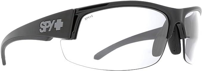 Amazon.com: Spy Optic Sprinter anteojos de sol para hombre y ...
